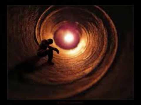 Weekly World Liberation Meditation 2012