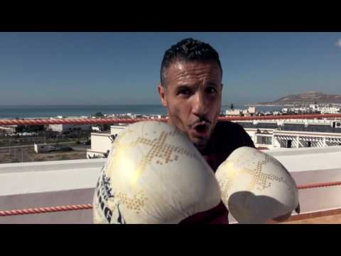 ELIDE BOXING by ELIDE Fitness Club