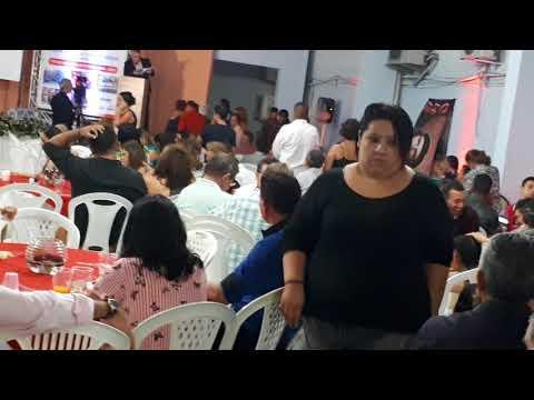 Trader Esportivo - É FÁCIL GANHAR DINHEIRO NO TRADER ESPORTIVO de YouTube · Duração:  2 minutos 43 segundos