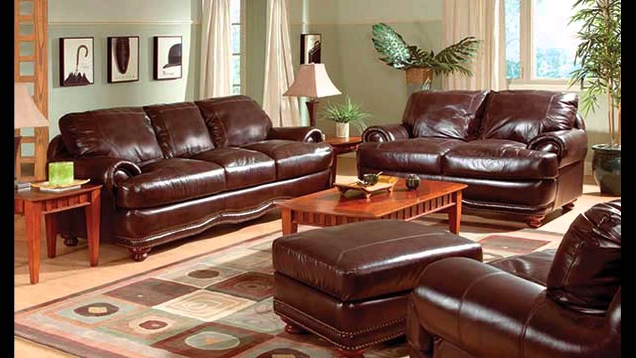 Sealy Living Room Furniture.  Sealy Living Room Furniture YouTube