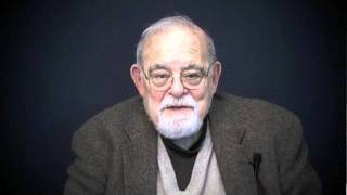Stanley Meisler on the Peace Corps' most and least supportive presidents
