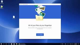 NEW! Google Backup & Sync. HOW DOES IT WORK vs Google Drive?