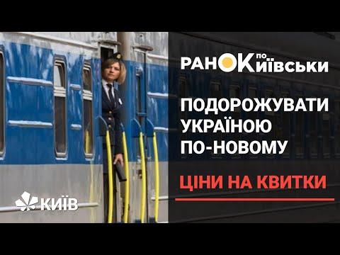 Телеканал Київ: