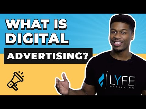 What is Digital Advertising? [With Real Results Inside]