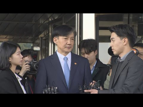 檢 정경심 신병처리 고심…불구속기소 가능성도 / 연합뉴스TV (YonhapnewsTV)