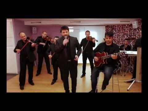 TONI STORARO - Koi Bashta / ТОНИ СТОРАРО - Кой баща