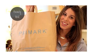Compras Beauty low cost Thumbnail