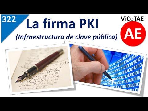 322-la-firma-pki