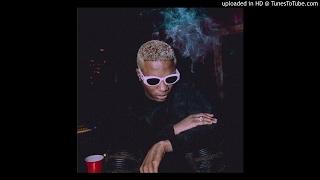 Video Wizkid - Fool For You download MP3, 3GP, MP4, WEBM, AVI, FLV September 2018