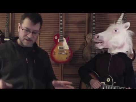 Les Paul Shootout/Comparison♢PRS+Gibson+Epiphone+LP copy