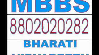 ADMISSIONS THROUGH MANAGEMENT QUOTA IN MBBS BTECH MBA  2011#8802020282