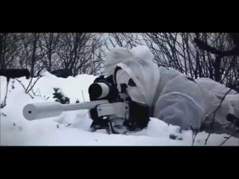 Femberi & Bensen - SonDamlaaWT Klan şarkısı (SAR BAŞA) Wolfteam
