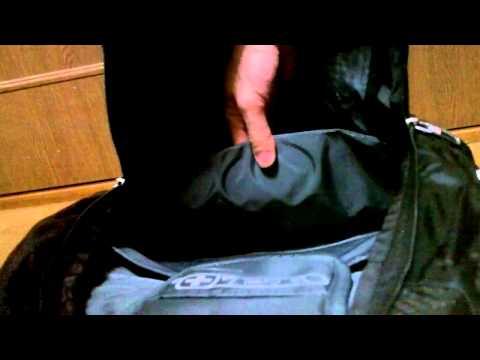 swiss-gear-scan-smart-17-laptop-backpack