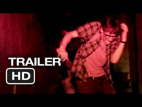 Trailer - Gingerclown 3D TRAILER (2013) - Horror Movie HD Travel Video
