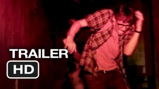 Trailer - Gingerclown 3D TRAILER (2013) - Horror Movie HD