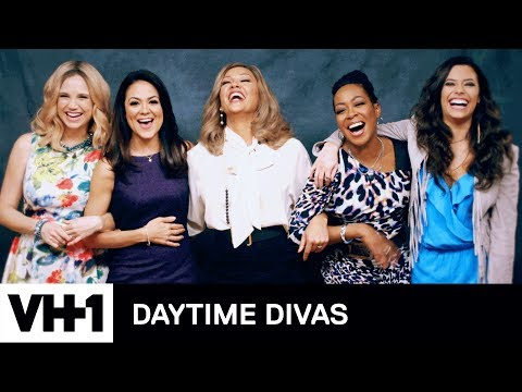 Daytime Divas | Watch The First 8 Minutes Of The Season 1 Premiere | VH1