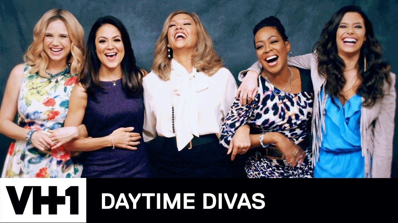 Image result for daytime divas