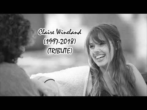 Bbw wife clair tribute