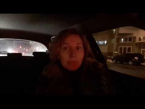 секс знакомства по киеву с номерами телефонов без регистрации
