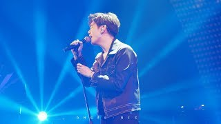 Download [fancam] 190217 에릭남 Eric Nam - 놓지마(HOLD ME) @ I COLOR U Mp3