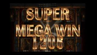 онлайн казино(бонусные игры) МОИ ИКСы  (5)