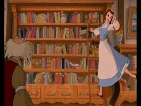 Disney - Written in Your Heart