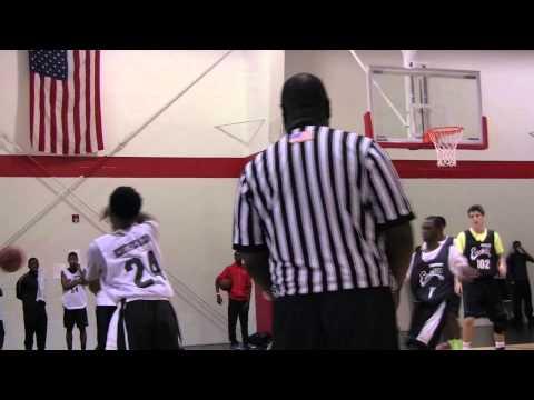 Team1 29 Austin Yanora Tunkhannock High School PA 5'9 135 2015 Unlisted