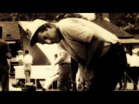 Georgia Golf Hall of Fame - 2012 Inductee Documentary - RIchard Crawford