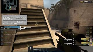 Counter Strike  Global Offensive 2019 09 23 11 22 31