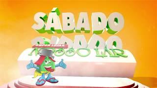 SABADO PIRADO 2018