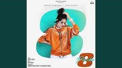 8 Parche (feat. Gur Sidhu)