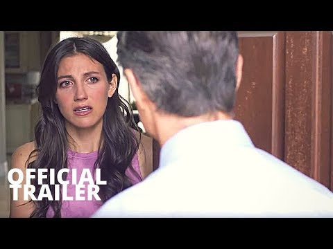 DOCTOR DEATH Official Trailer (NEW 2020) Drama, Romance Movie HD