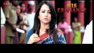 Khatta Meetha Watch Online Full Movie Part 1 - 24hourmovies.net