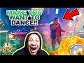 THIS IS HYPE! | Legado 7 - Azucar (En Vivo) | REACTION