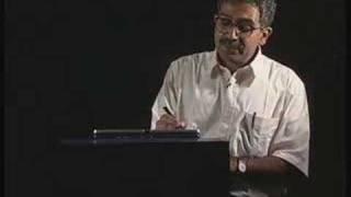 Module - 2  Lecture - 2