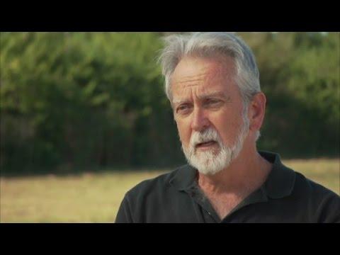 'Architect' of CIA interrogation program speaks...
