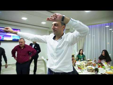 Тбилисские Армяне // 2018