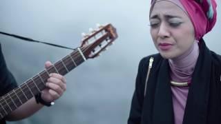 Chiki Fawzi - Terbias Di Udara (Wardah Music On-The-Go)