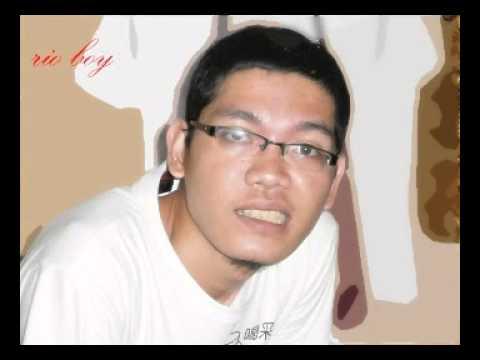 LENKA - trouble is a friend versi indonesian whit Mr.Rio
