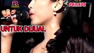 Download lagu WIWIK SAGITA HARGA DIRI KOPLO TERBARU 2017 MP3