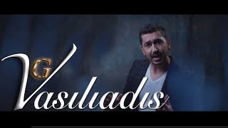 VASILIADIS ROMANOFF Желанная Official Video