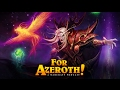 #13 - For Azeroth!: ?Merely a setback!?