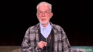 johann-christoff-arnold-hashim-garrett-why-should-you-forgive---biola-university-chapel