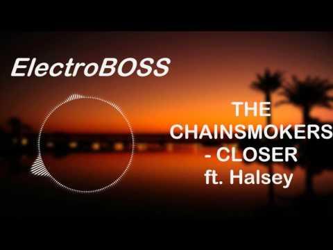 The Chainsmokers - Closer [NO COPYRIGHT] (LINK DE DESCARGA)