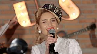 Emilia Dorobantu - Colaj 2019 NOU