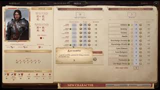 Download Pathfinder Kingmaker Reach Magus MP3, MKV, MP4 - Youtube to