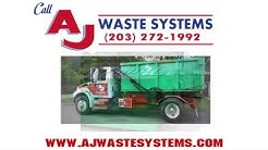 Roll off and Demolition Dumpsters for Commercial Waste Projects