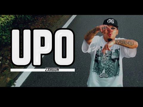 Zargon - Upo (Official Music Video)