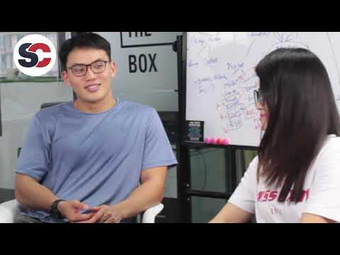 """South Park's """"Band In China"""": Chinese Nationals Watch And React"""