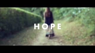 HOPE - By Gledonne, starring Emilie June
